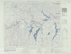 Thumbnail U. S. Army map txu-oclc-10552568-ni50-14
