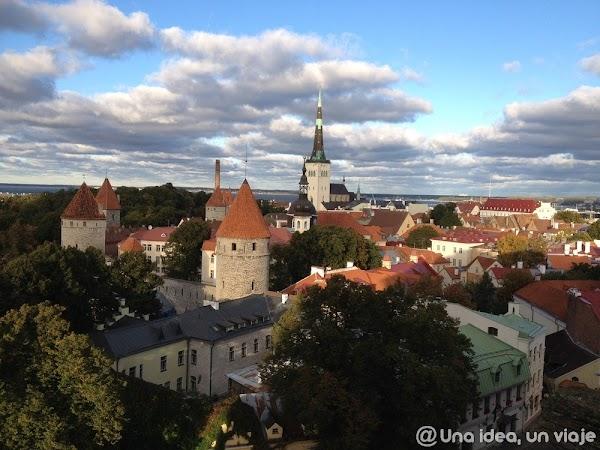 ruta-itinerario-paises-balticos-lituania-letonia-estonia-unaideaunviaje.com-13.jpg