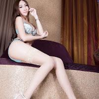 [Beautyleg]2014-12-19 No.1067 Miki 0054.jpg
