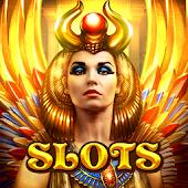 Slots Craze - Free Vegas Slots APK for Ubuntu