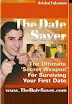 The Date Saver
