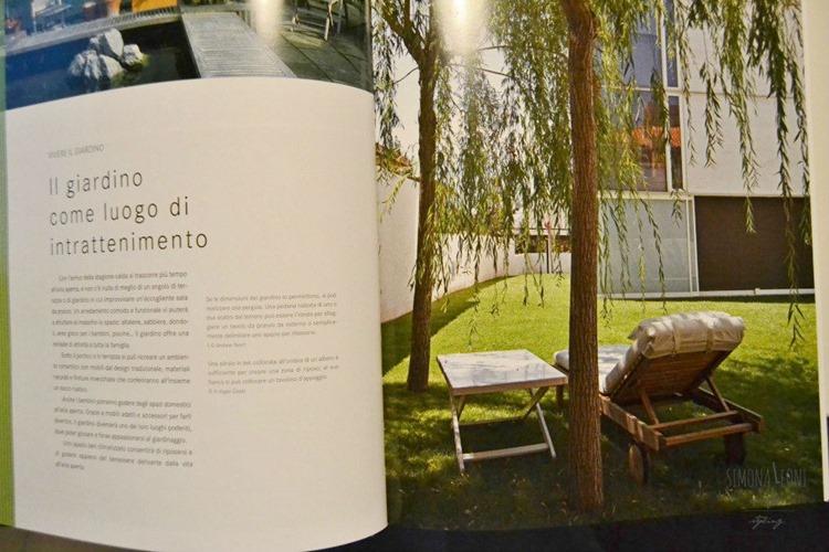 1000_idee_per_arredare_un_giardino_libro_styling_simona_leoni (5)