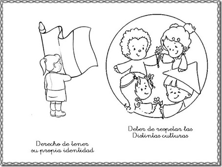 derechos y deberes de los niños (2)