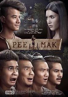 pee mak phrakanong 2013 bluray subtitle indonesia rumah film
