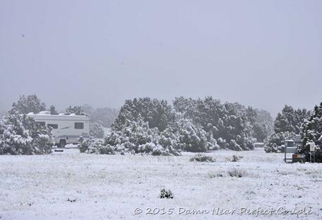 Colorado Snow2