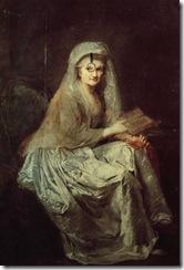 anna-therbusch-1762