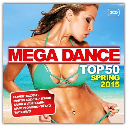 Скачать музыку dance tv top 10