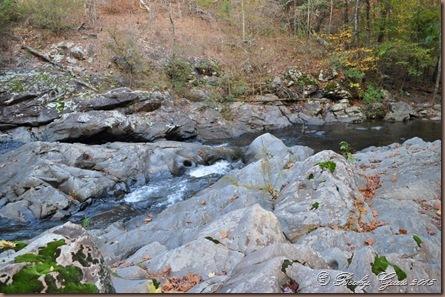 11-02-15 Hot Springs 03