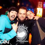 2015-11-21-weproject-deejays-moscou-139.jpg
