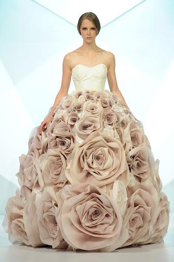 Fashion Forward Wedding Dresses 79 Elegant DUBAI UNITED ARAB EMIRATES