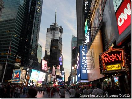 Nova Iorque 071-20121006