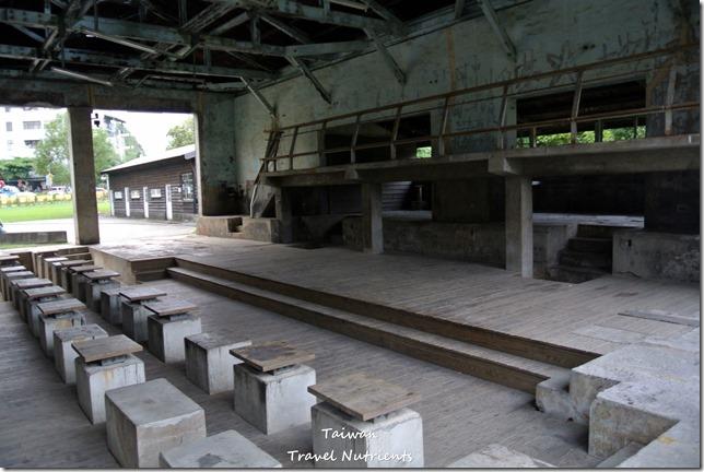 台東鐵花村 (12)