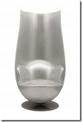 ALCANTARAperCAPPELLINI_Tulip armchair