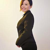 LiGui 2013.12.07 网络丽人 Model 心儿 [48P] 000_2593.jpg