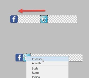importare-icone