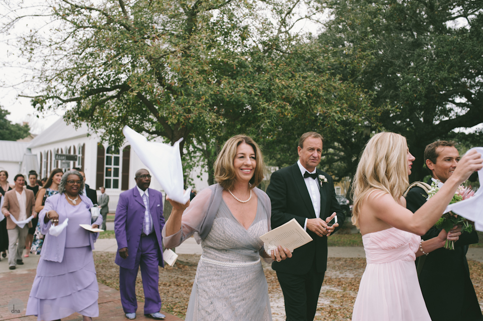 Jen and Francois wedding Old Christ Church and Barkley House Pensacola Florida USA shot by dna photographers 229.jpg