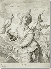 Air,_Jacques_de_Gheyn_II_(Flanders,_Antwerp,_1565-1629)_LACMA_M.88.91.263c