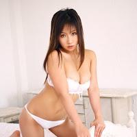 [DGC] 2007.04 - No.419 - Yuzuki Aikawa (愛川ゆず季) 031.jpg