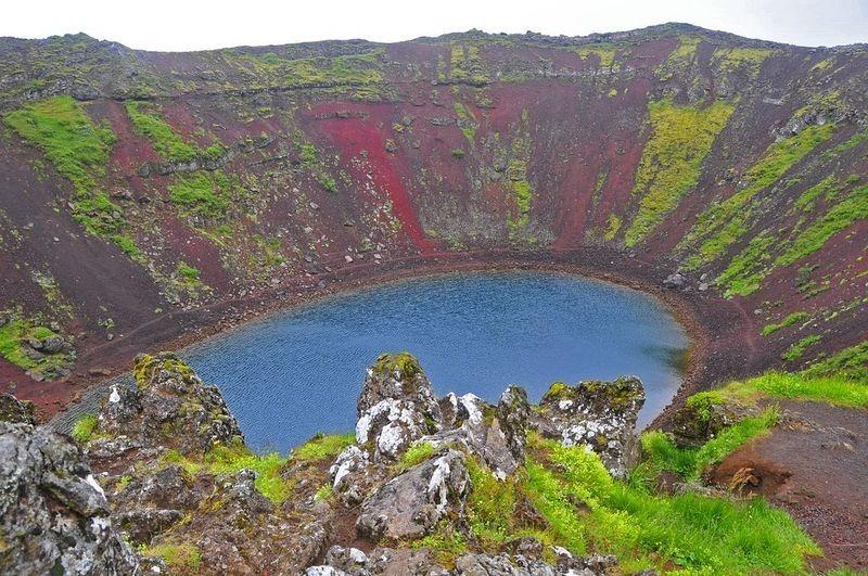 kerio-crater-3