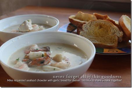 seafood chowder_1