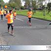 bodytechbta2015-0599.jpg