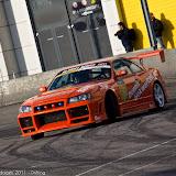 Auto- en Motorsportdagen 2011 - Drifting 45.jpg