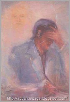 psicografia-escrita-espiritual