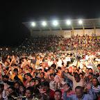 10 Altar Call Ahuachapán 2.jpg