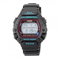 Casio Couple Standard : LTP-1325D