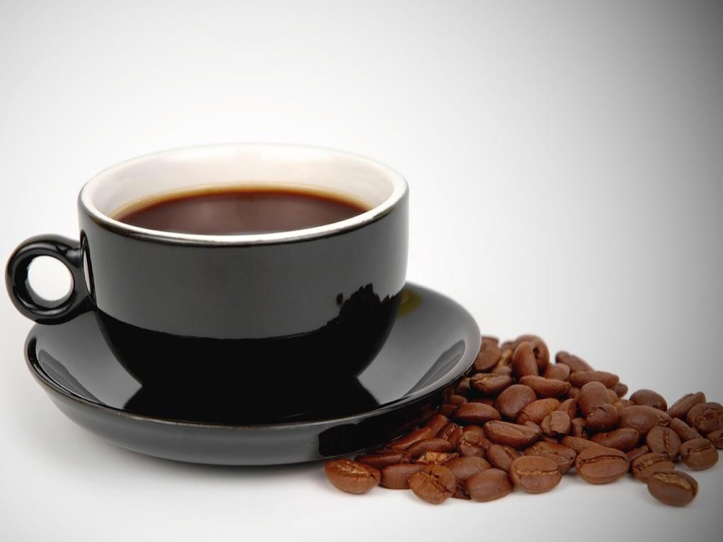Vì sao cà phê là đồ uống tốt nhất thế giới?