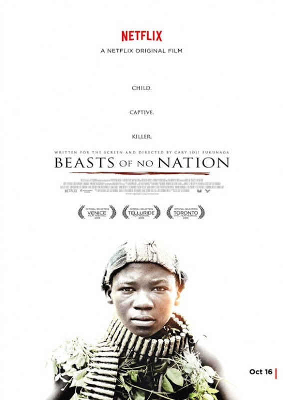 Beasts-of-No-Nation-Poster-691x1024