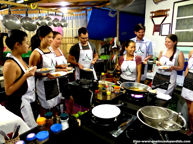 curso-cocina-tailandesa-chiang-mai.JPG