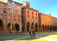 Bologna II 13