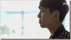 [Falling.In.Love.With.Soon.Jung.E16.E%255B32%255D%255B2%255D.jpg]