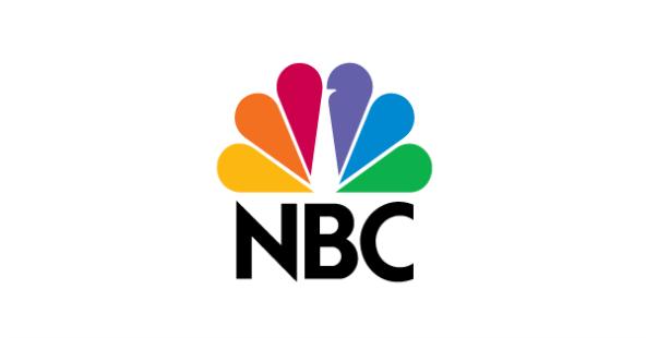 nbc-logo4