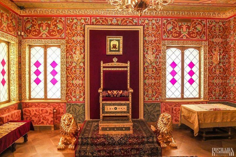 kolomenskoye-palace-tsar-alexei-7