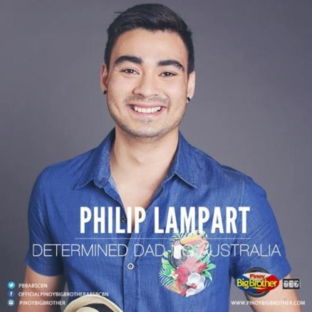 Philip Lampart