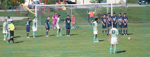 Post image for LUDILOOOOO U 122. minuti utakmice za okršaj sa Splitskim Hajdukom,……