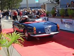 2015.06.07-041 Alfa Romeo 2600
