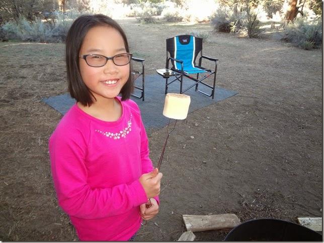 Serrano Camping 089