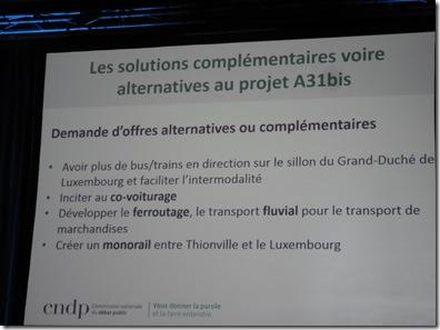 Metz_CPDP_Débat_25-06-15_(10)