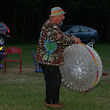camp discovery 2012 913.JPG