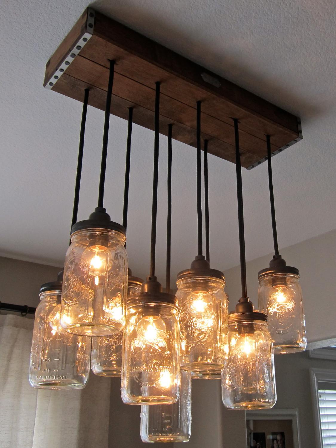 Style Wood Crate Canopy