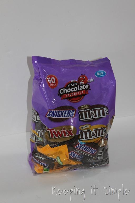 [%2523ad%2520Halloween-candy-bar-wrappers-with-Halloween-jokes-printable%2520%2523BooItForward%2520%25282%2529%255B4%255D.jpg]