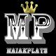 Maiak88