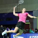 China Open 2011 - Best Of - 111123-1029-rsch1234.jpg