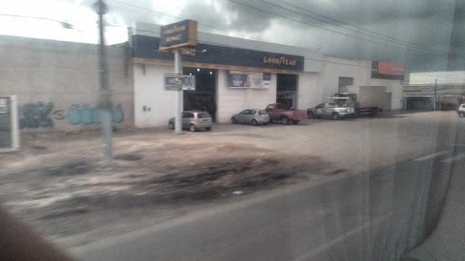 HC Pneus, Av. Menino Marcelo, 2230 - Tabuleiro do Martins, Maceió - AL, 57081-385, Brasil, Loja_de_Pneus, estado Alagoas