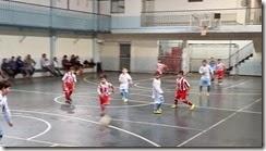 09may15 futbol infantil (4)