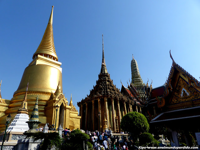 gran-palacio-bangkok.JPG