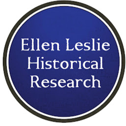 Ellen Leslie photos, images